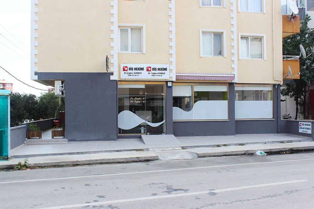 canakkale_dis_esenler_klinik