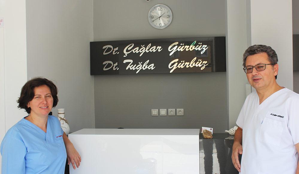 canakkale_dis_tugba_alaybeyoglu_caglar_gurbuz