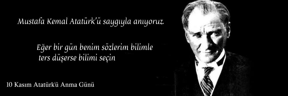 ataturk_10_kasim