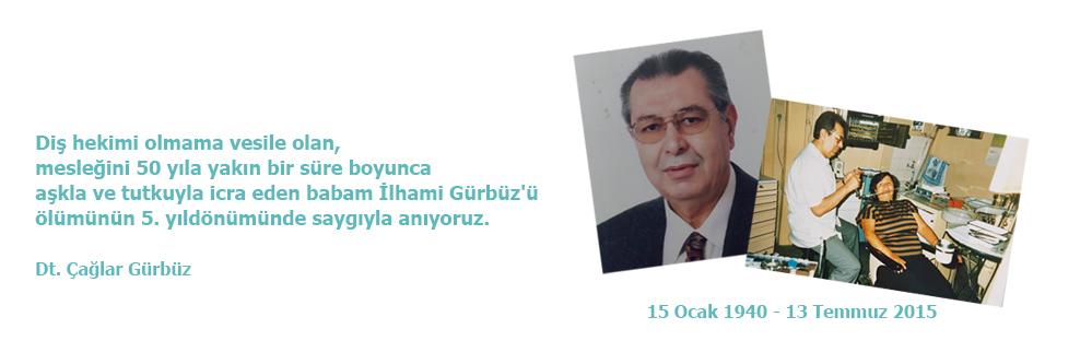 Anma_canakkale_dis-1